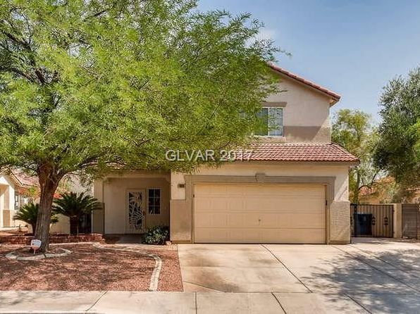 4 bed 3 bath Single Family at 6006 Kitamaya St North Las Vegas, NV, 89031 is for sale at 260k - 1 of 35