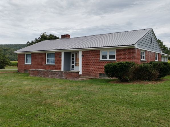 3 bed 2 bath Single Family at 420 Co. Rte Laurens, NY, 13796 is for sale at 150k - 1 of 13