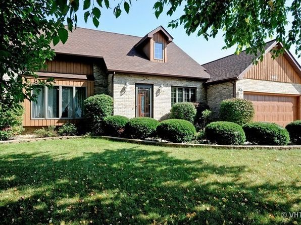 4 bed 3 bath Single Family at 1888 Irene Rd Sandwich, IL, 60548 is for sale at 205k - 1 of 23