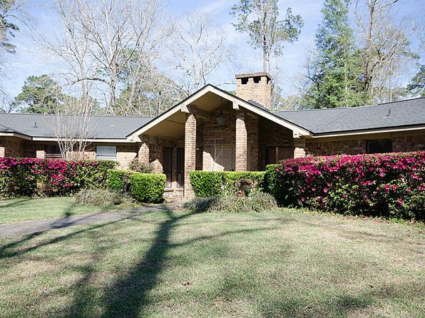 3 bed 3 bath Single Family at 189 County Road 1115 Woodville, TX, 75979 is for sale at 235k - 1 of 32