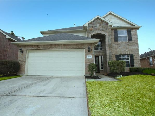 4 bed 3 bath Single Family at 11711 Rainbow Bridge Ln Humble, TX, 77346 is for sale at 235k - 1 of 37