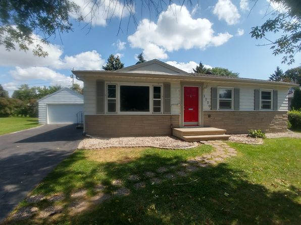 3 bed 2 bath Single Family at 2530 Palisades Ln Appleton, WI, 54915 is for sale at 130k - 1 of 20