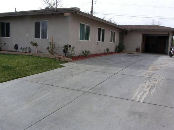 4 bed 2 bath Single Family at 38727 STANRIDGE AVE PALMDALE, CA, 93550 is for sale at 240k - 1 of 28