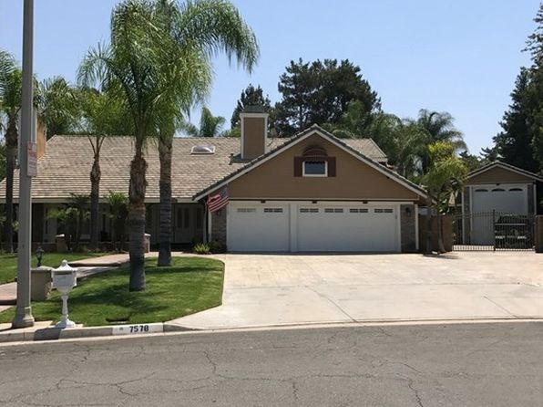 4 bed 3 bath Single Family at 7578 Hastings Ln Riverside, CA, 92506 is for sale at 710k - 1 of 31