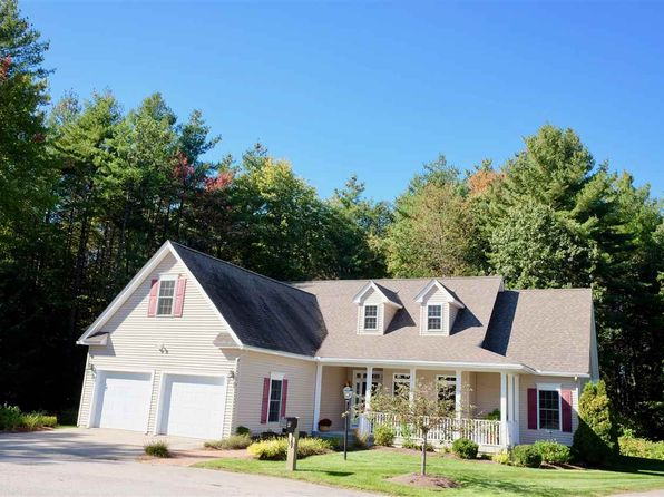 2 bed 2 bath Condo at 49 EVANGELYN DR BOW, NH, 03304 is for sale at 387k - 1 of 23