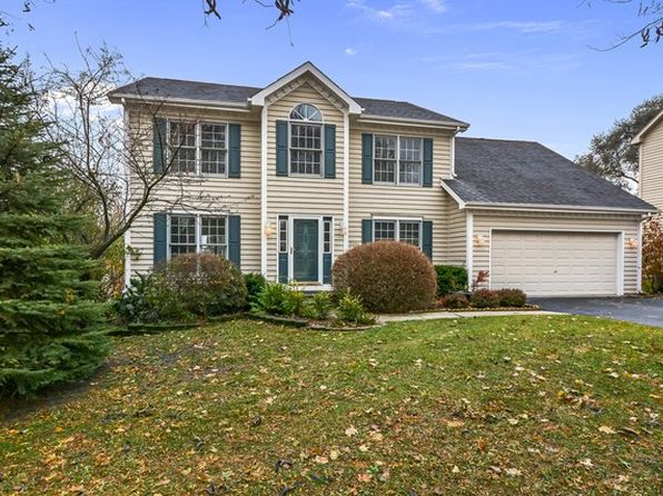 4 bed 4 bath Single Family at 2001 Red Haw Ln Saint Charles, IL, 60174 is for sale at 360k - 1 of 50