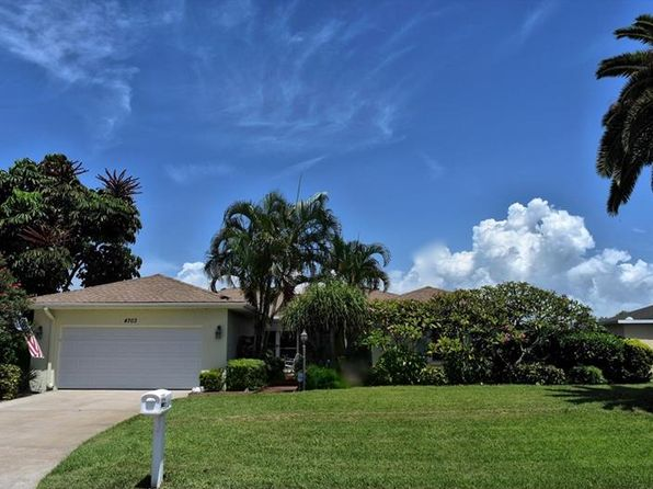 2 bed 2 bath Single Family at 4703 89th St W Bradenton, FL, 34210 is for sale at 220k - 1 of 20
