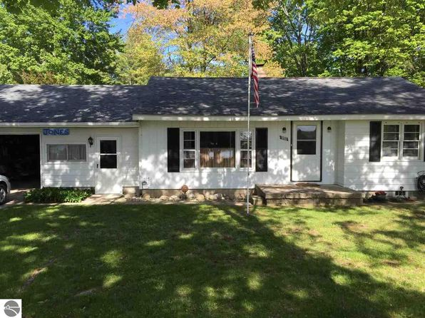 2 bed 2 bath Single Family at 892 Jay St East Tawas, MI, 48730 is for sale at 80k - 1 of 28