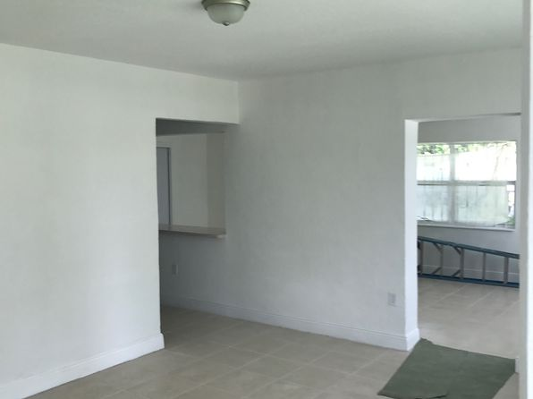 3 bed 2 bath Single Family at 1200 Sharazad Blvd Opa Locka, FL, 33054 is for sale at 230k - 1 of 11
