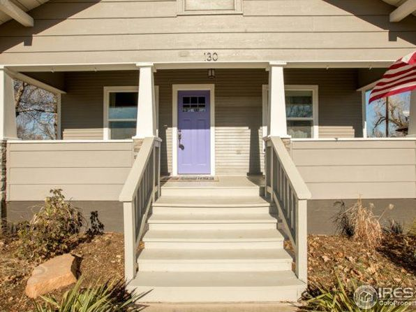 2 bed 2 bath Single Family at 130 Locust St Windsor, CO, 80550 is for sale at 340k - 1 of 40