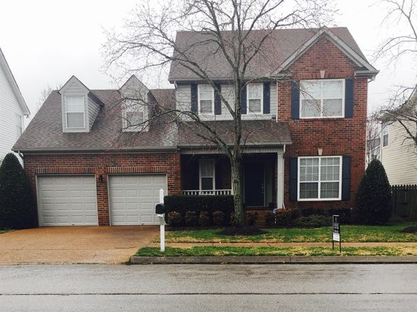 3 bed 3 bath Single Family at 5031 Penbrook Dr Franklin, TN, 37069 is for sale at 410k - 1 of 25