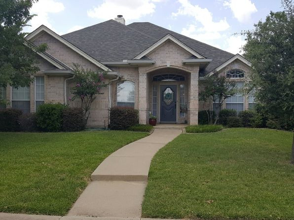 4 bed 2 bath Single Family at 8221 Pecan Ridge Dr North Richland Hills, TX, 76182 is for sale at 320k - 1 of 2