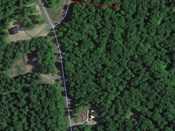 null bed null bath Vacant Land at 122 Cold Spring Ct Roaring Brook Twp, PA, 18444 is for sale at 25k - google static map