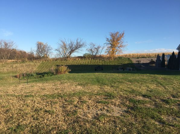 null bed null bath Vacant Land at 1303 Windrush Rd Buffalo, MN, 55313 is for sale at 60k - google static map
