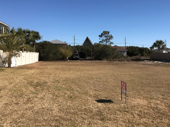 null bed null bath Vacant Land at  PANAMA CITY BEACH PKWY PANAMA CITY BEACH, FL, 32413 is for sale at 159k - 1 of 8