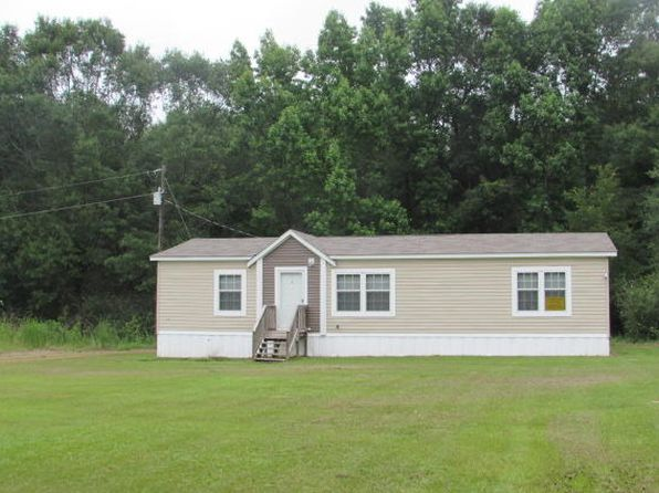 3 bed 2 bath Mobile / Manufactured at 341 E Baylis Chapel Rd Columbia, MS, 39429 is for sale at 80k - 1 of 18