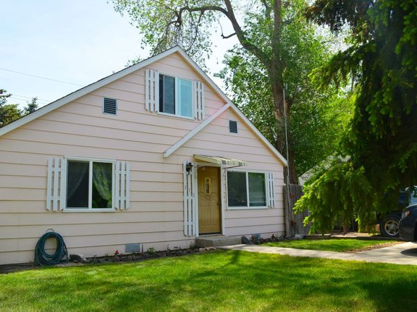 3 bed 2 bath Single Family at 312 Van Buren St Twin Falls, ID, 83301 is for sale at 118k - 1 of 15
