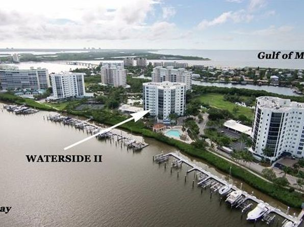 3 bed 3 bath Condo at 4191 Bay Beach Ln Fort Myers Beach, FL, 33931 is for sale at 429k - 1 of 25
