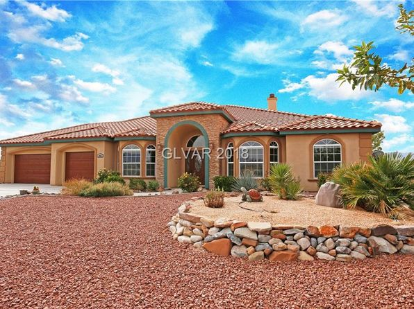 3 bed 3 bath Single Family at 1951 Indole St Pahrump, NV, 89048 is for sale at 649k - 1 of 35