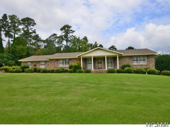 3 bed 2 bath Single Family at 901 Briarcliff Rd NE Cullman, AL, 35055 is for sale at 180k - 1 of 18