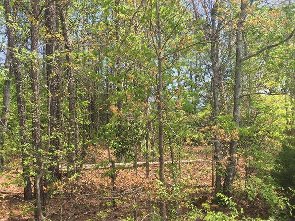 null bed null bath Vacant Land at 8024 Rannoch Moor Dr Winston, GA, 30187 is for sale at 15k - 1 of 3