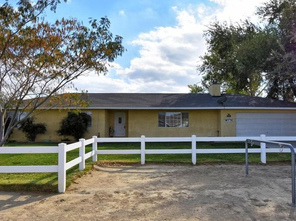 3 bed 2 bath Single Family at 10262 E Avenue S2 Littlerock, CA, 93543 is for sale at 309k - 1 of 31
