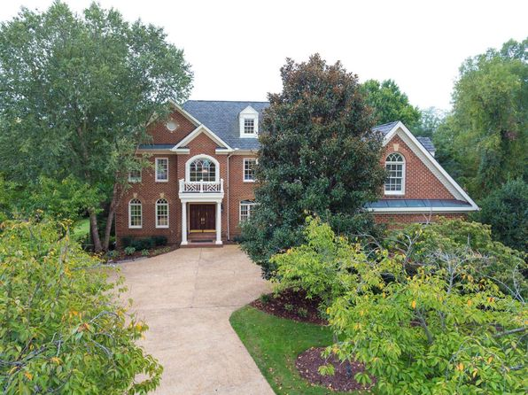 6 bed 9 bath Single Family at 9067 Tower House Pl Alexandria, VA, 22308 is for sale at 1.70m - 1 of 30