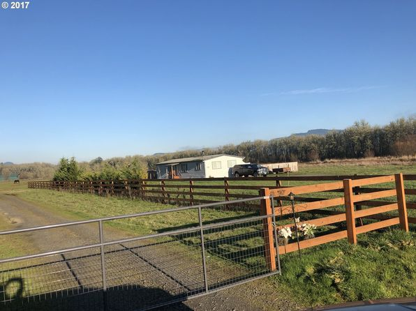 3 bed 2 bath Mobile / Manufactured at 90851 Hill Rd Springfield, OR, 97478 is for sale at 279k - 1 of 11