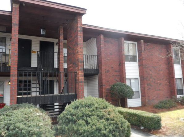 2 bed 2 bath Townhouse at 251 Rast St Sumter, SC, 29150 is for sale at 40k - google static map