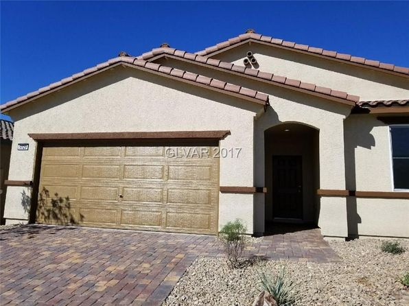 4 bed 2 bath Single Family at 5129 Lawrence St N Las Vegas, NV, 89081 is for sale at 281k - 1 of 20