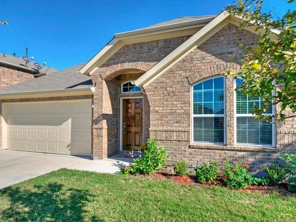 4 bed 3 bath Single Family at 188 Maxmillion Ln Buda, TX, 78610 is for sale at 299k - 1 of 25