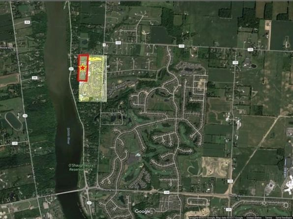 null bed null bath Vacant Land at 5165 BUTTS RD POWELL, OH, 43065 is for sale at 800k - 1 of 11