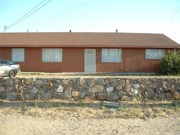 3 bed 2 bath Mobile / Manufactured at 26954 Prospect St Boron, CA, 93516 is for sale at 200k - 1 of 11