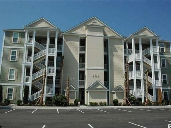 2 bed 2 bath Condo at 304 Shelby Lawson Dr Myrtle Beach, SC, 29588 is for sale at 142k - 1 of 12