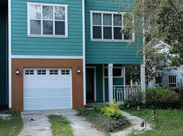 3 bed 3 bath Townhouse at 204 FEARON AVE MOUNT DORA, FL, 32757 is for sale at 240k - 1 of 19