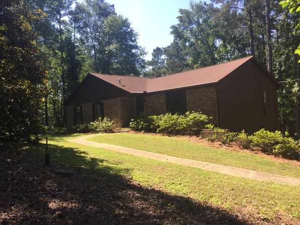 4 bed 3 bath Single Family at 16302 Chantileer Trl Box Springs, GA, 31801 is for sale at 200k - 1 of 29