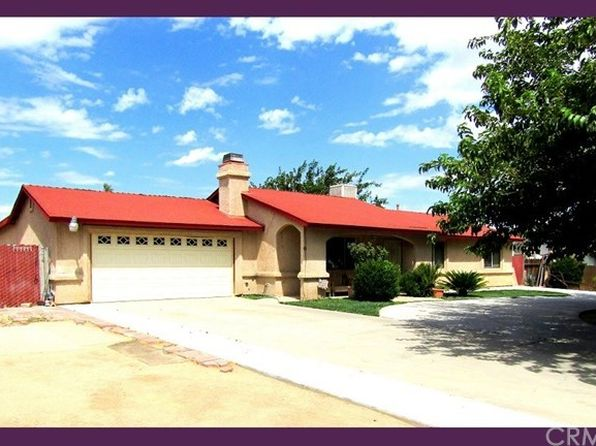 3 bed 2 bath Single Family at 10262 Hawthorne Ave Hesperia, CA, 92345 is for sale at 258k - 1 of 66
