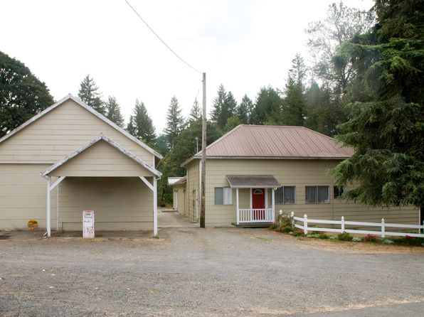 3 bed 2 bath Single Family at 42382 Highway 226 Scio, OR, 97374 is for sale at 379k - 1 of 26