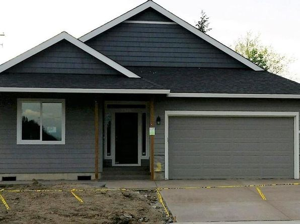 3 bed 2 bath Single Family at 3142 36th Ave SE Albany, OR, 97322 is for sale at 310k - 1 of 28