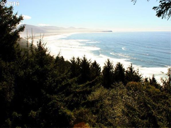 null bed null bath Vacant Land at TL 200 Norwester Rd Oceanside, OR, 97134 is for sale at 84k - 1 of 7