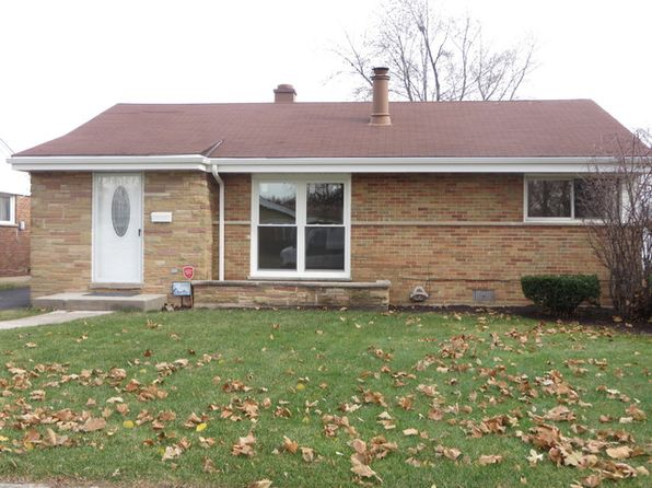 3 bed 3 bath Single Family at 2229 Mayfair Ave Westchester, IL, 60154 is for sale at 279k - 1 of 38