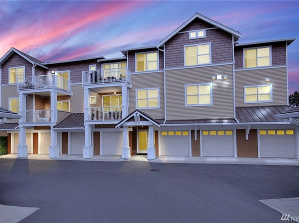 2 bed 2 bath Condo at 2960 SW Raymond St Seattle, WA, 98126 is for sale at 399k - 1 of 24