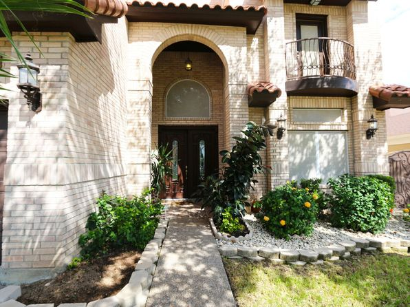5 bed 4 bath Single Family at 6609 Grande Bay Laredo, TX, 78041 is for sale at 399k - 1 of 20