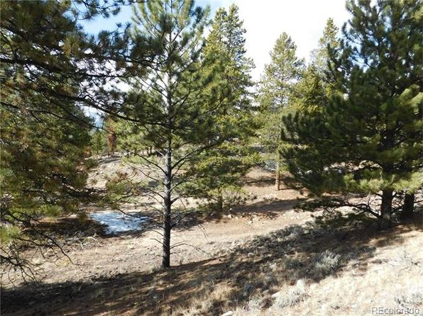 null bed null bath Vacant Land at 67 Twin Peaks Dr Leadville, CO, 81251 is for sale at 28k - 1 of 8