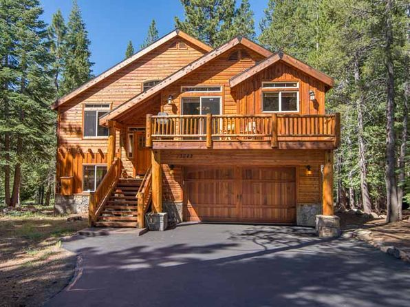 4 bed 4 bath Single Family at 13082 SKI VIEW LOOP TRUCKEE, CA, 96161 is for sale at 1.18m - 1 of 36