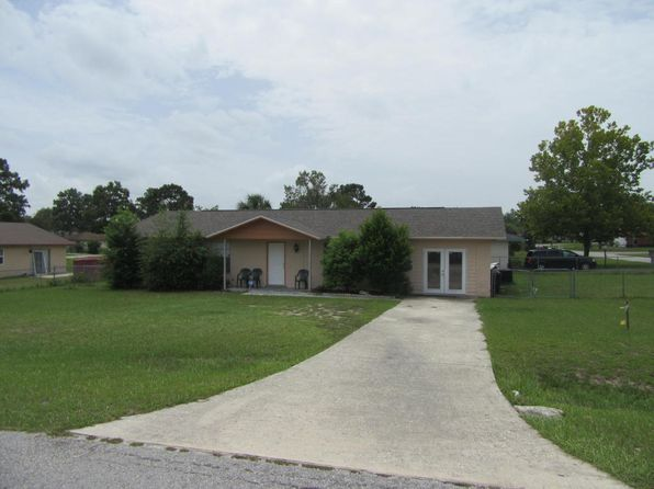 3 bed 2 bath Single Family at 8810 SE 79th Avenue Rd Ocala, FL, 34472 is for sale at 79k - 1 of 27