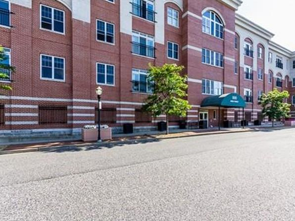 2 bed 2 bath Condo at 500 Union St Westborough, MA, 01581 is for sale at 385k - 1 of 23