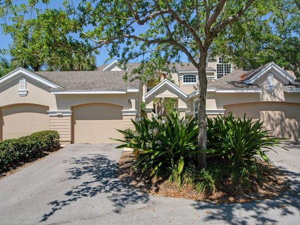 2 bed 2 bath Single Family at 8745 Lakeside Blvd Vero Beach, FL, 32963 is for sale at 275k - 1 of 36