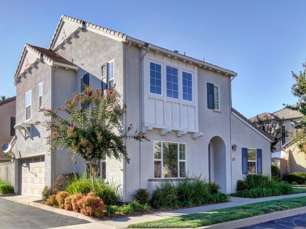 3 bed 3 bath Single Family at 6125 Rolkingham Ln Orangevale, CA, 95662 is for sale at 345k - 1 of 32