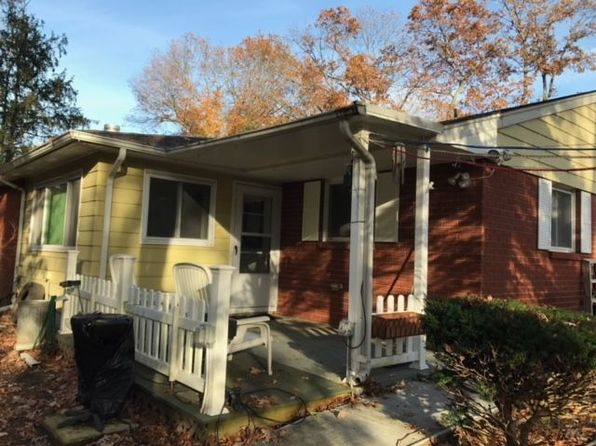 2 bed 1 bath Cooperative at 7C Robin St Manchester, NJ, 08759 is for sale at 35k - 1 of 9